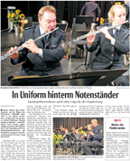 Presse_NW_2014_08_23_In_Uniform