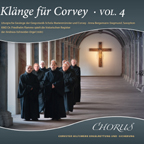 cover-klaenge-corvey-vol4